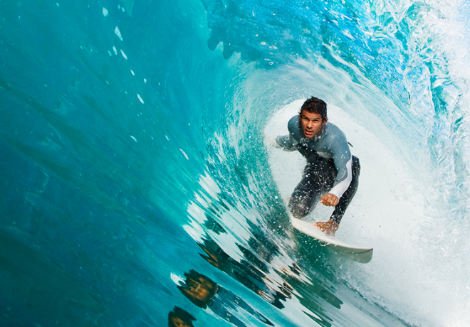 surfer_third_wave
