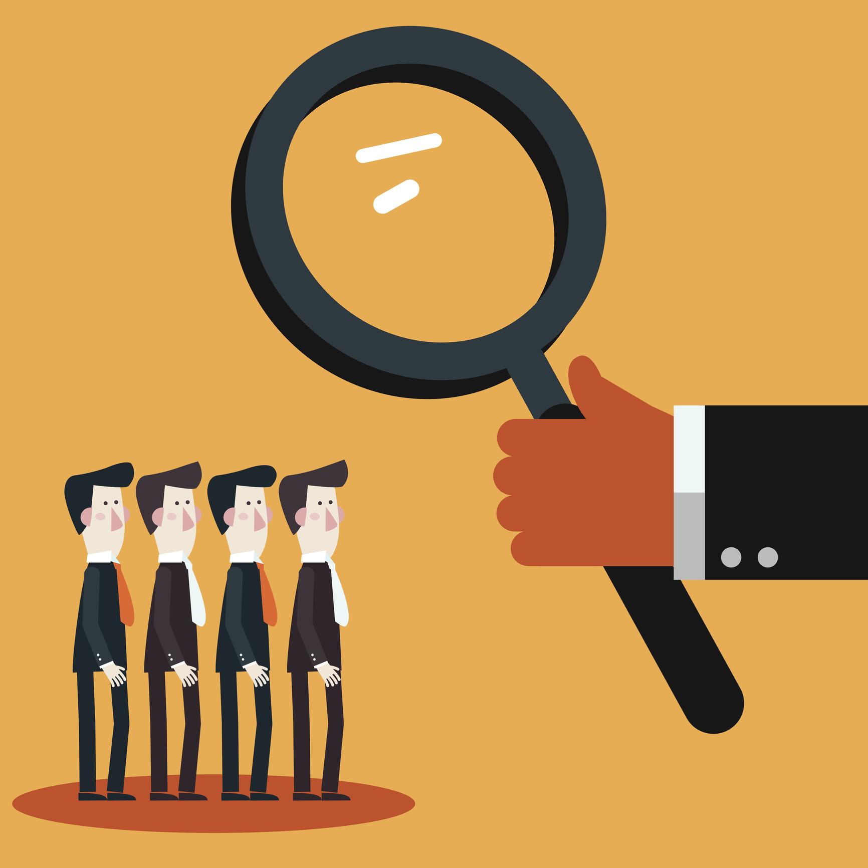 Mastering Organizational Due Diligence
