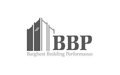 Barghest Building Performance