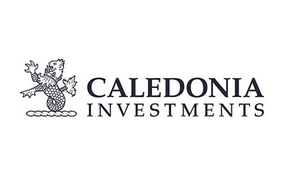 Caledonia Investments