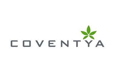 Coventya