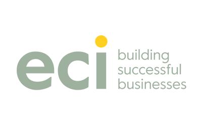 ECI Partners