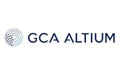 GCA Altium