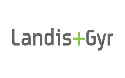 Landis + Gyr
