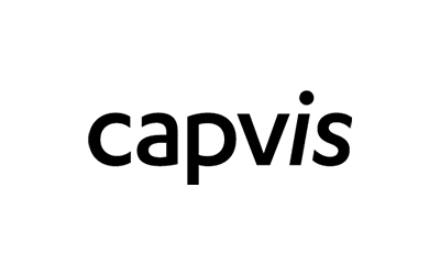 Capvis