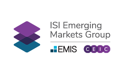 ISI Markets
